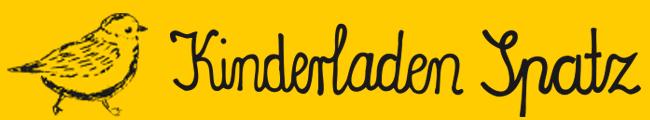 Kinderladen Spatz – Straubing