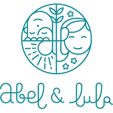 Abel & Lula - Kinderladen Spatz, Straubing, Marken, Kleidung, Bekleidung