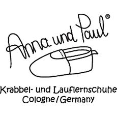 Anna und Paul - Kinderladen Spatz, Straubing, Marken, Kleidung, Bekleidung