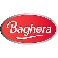 Baghera - Kinderladen Spatz, Straubing, Marken