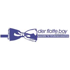 Der flotte Boy Kopie - Kinderladen Spatz, Straubing, Marken, Kleidung, Bekleidung