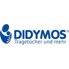 Didymos - Kinderladen Spatz, Straubing, Marken, Kleidung, Bekleidung