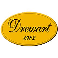 Drewart - Kinderladen Spatz, Straubing, Marken