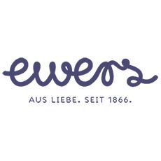 Ewers - Kinderladen Spatz, Straubing, Marken, Kleidung, Bekleidung