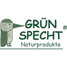 Grünspecht - Kinderladen Spatz, Straubing, Marken