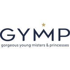 Gymp - Kinderladen Spatz, Straubing, Marken, Kleidung, Bekleidung