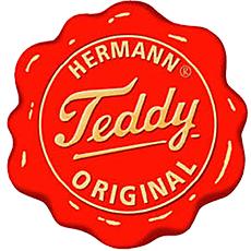 Hermann Teddy - Kinderladen Spatz, Straubing, Marken