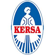Kersa Handpuppen - Kinderladen Spatz, Straubing, Marken
