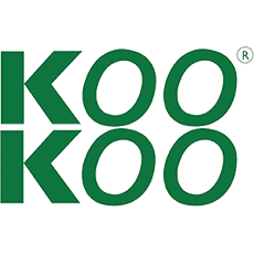 Kookoo - Kinderladen Spatz, Straubing, Marken, Spielwaren