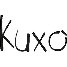 Kuxo - Kinderladen Spatz, Straubing, Marken, Kleidung, Bekleidung