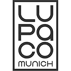 Lupaco - Kinderladen Spatz, Straubing, Marken, Kleidung, Bekleidung