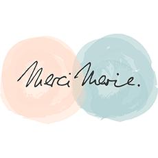 Merci Marie - Kinderladen Spatz, Straubing, Marken, Kleidung, Bekleidung