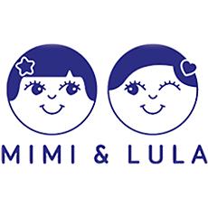 Mimi & Lula - Kinderladen Spatz, Straubing, Marken, Spielwaren