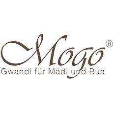 Mogo - Kinderladen Spatz, Straubing, Marken, Kleidung, Bekleidung
