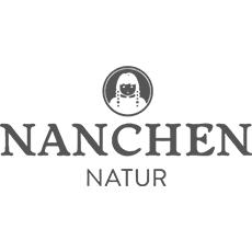Nanchen - Kinderladen Spatz, Straubing, Marken, Spielwaren