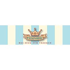 P-Eisenherz - Kinderladen Spatz, Straubing, Marken, Kleidung, Bekleidung