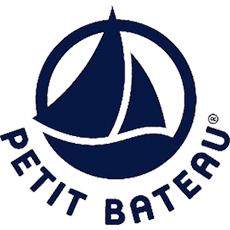 Petit Bateau - Kinderladen Spatz, Straubing, Marken, Kleidung, Bekleidung