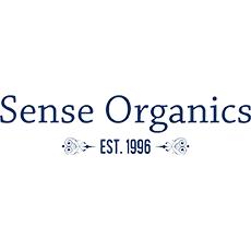 Sense Organics - Kinderladen Spatz, Straubing, Marken, Kleidung, Bekleidung