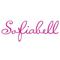 Sofiabell - Kinderladen Spatz, Straubing, Marken, Kleidung, BekleidungSofiabell - Kinderladen Spatz, Straubing, Marken, Kleidung, Bekleidung