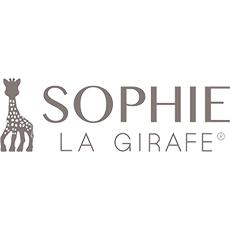 Sophie la Giraffe - Kinderladen Spatz, Straubing, Marken, Spielwaren