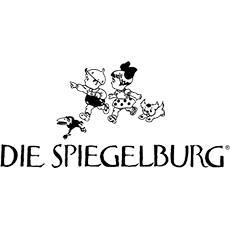 Spiegelburg - Kinderladen Spatz, Straubing, Marken, Spielwaren