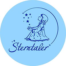 Sterntaler - Kinderladen Spatz, Straubing, Marken, Spielwaren
