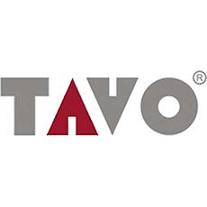 Tavo - Kinderladen Spatz, Straubing, Marken, Kleidung, Bekleidung