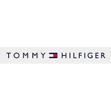 Tommy Hilfiger - Kinderladen Spatz, Straubing, Marken, Kleidung, Bekleidung