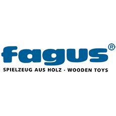 Fagus - Kinderladen Spatz, Straubing, Marken
