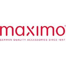 maximo - Kinderladen Spatz, Straubing, Marken, Kleidung, Bekleidung
