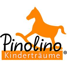Pinolino - Kinderladen Spatz, Straubing, Marken, Spielwaren