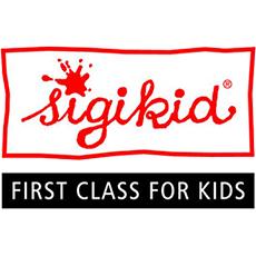 sigikid - Kinderladen Spatz, Straubing, Marken, Spielwaren
