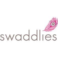 swaddlies - Kinderladen Spatz, Straubing, Marken, Spielwaren