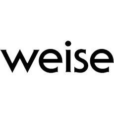 weise - Kinderladen Spatz, Straubing, Marken, Kleidung, Bekleidung
