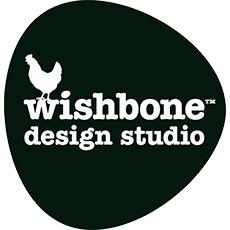 wishbone - Kinderladen Spatz, Straubing, Marken, Spielwaren